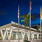 All Aboard Florida Brightline