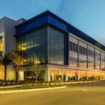 GuideWell Innovation Center Core